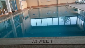 Little-Norway-wi-swimming-pool