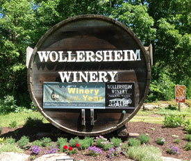 Wollersheim-Winery-Wisconsin