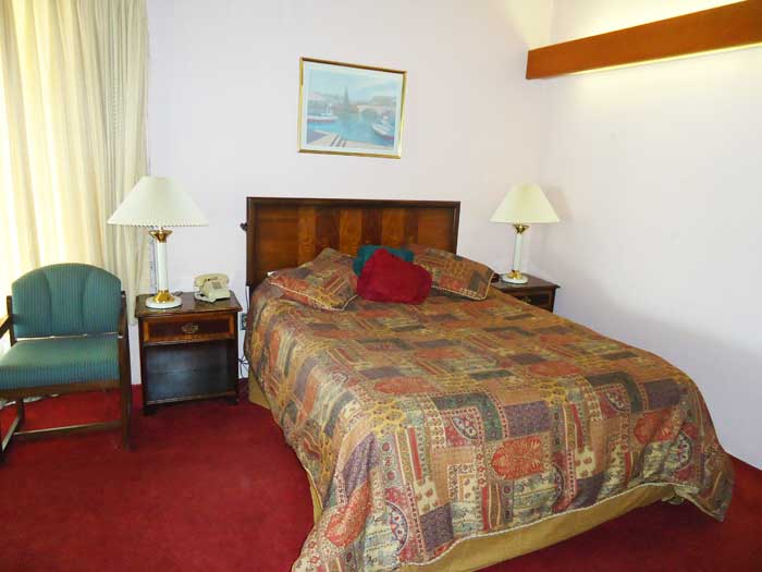 mount-horeb-single-bed-motel